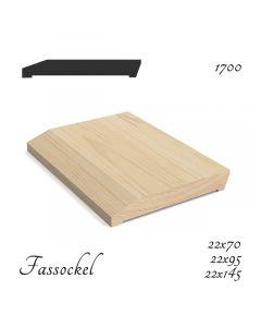 Fassockel