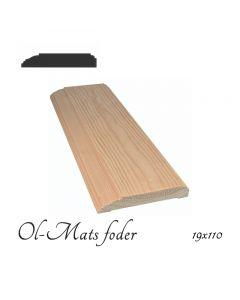 Ol-Matsfoder
